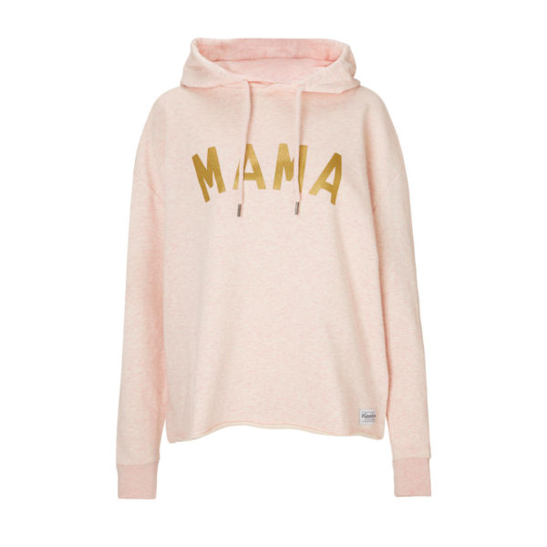 Selfish Mother hoodie
