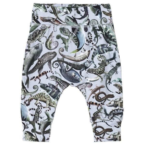 Molo trousers