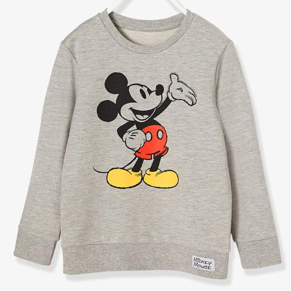 mickey-sweatshirt