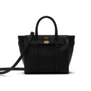 Mulberry Mini Bayswater Bag