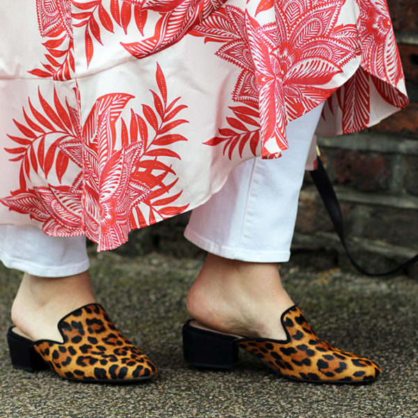 Whistles leopard shoes2
