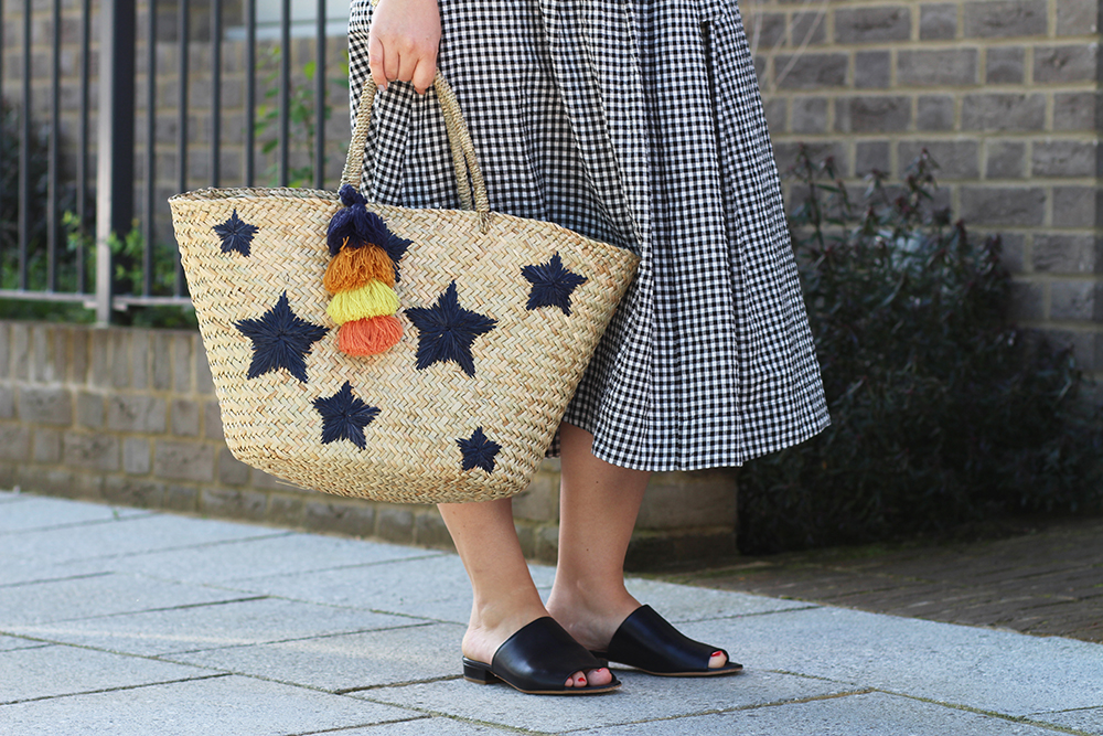 Best Straw Bags