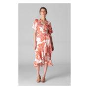 whistles-palmyra-print-wrap-dress