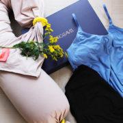 Figleaves maternity leggings1