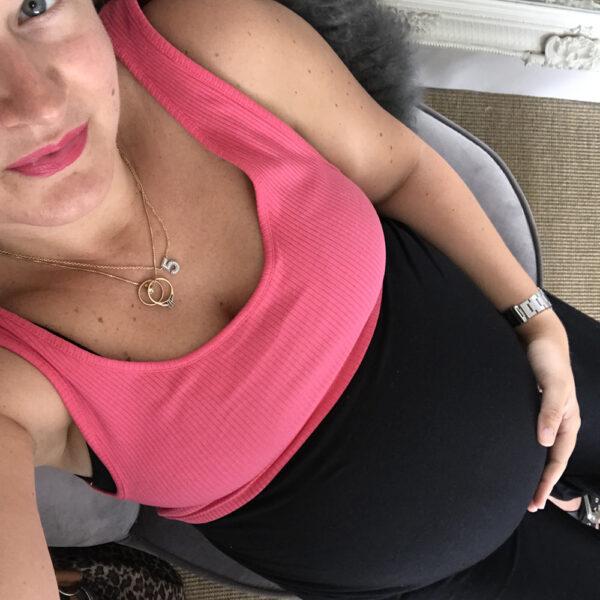 Figleaves maternity leggings4