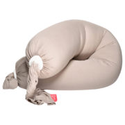 bbhugme maternity pillow