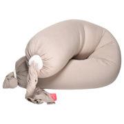 bbhugme maternity pillow