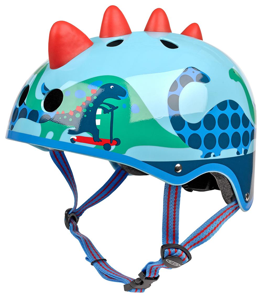 MicroScooters Helmet