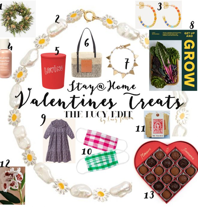 Valentines_Shopping_Edit