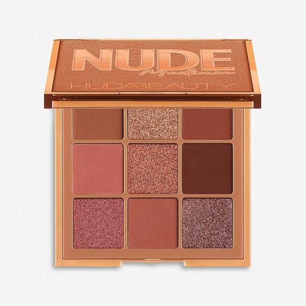 huda_beauty_mini_nude_obsessions_medium