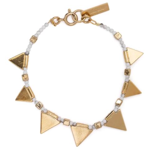 isabel_marant_bracelet