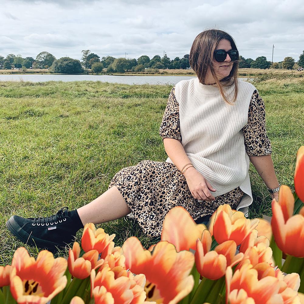 sleeveless_knit_leopard