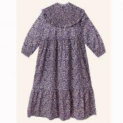 meadows_dress