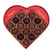 rococo_heart_truffles