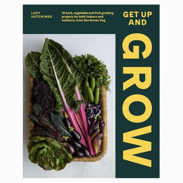 get_up_and_grow_book