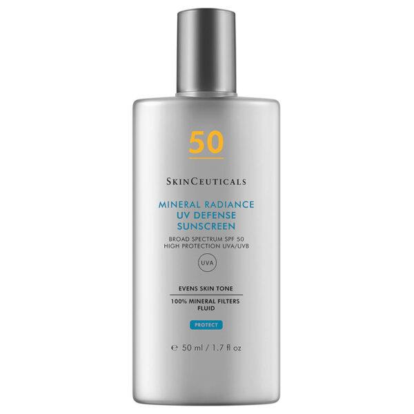 skinceuticals_mineral_radiance_UV_50