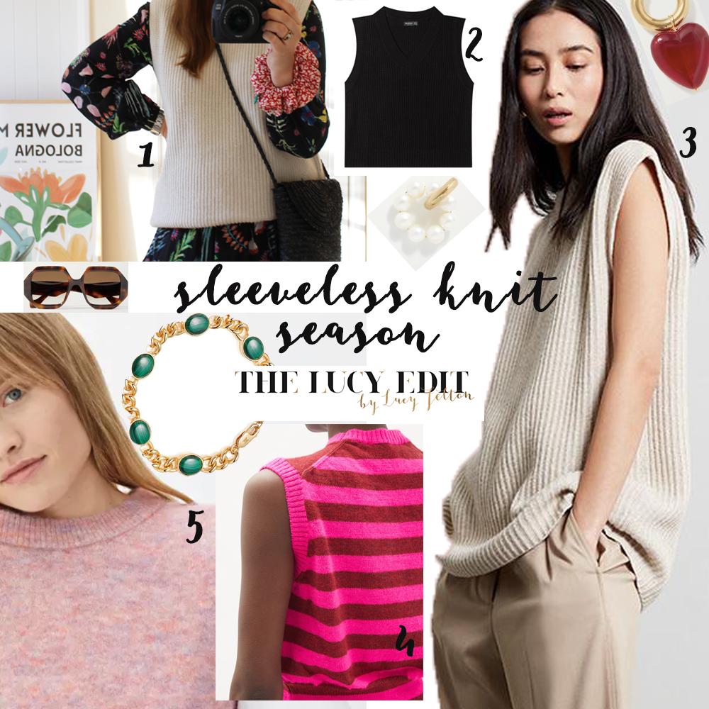 sleeveless_knitwear_shopping