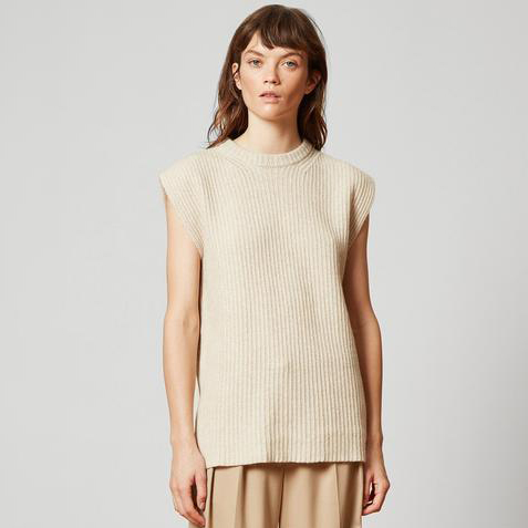 Aligne_sleeveless_knit