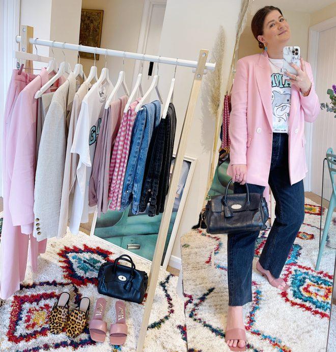 Pink_suit_straight_leg_jeans