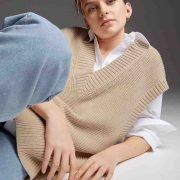 hm_knit_vest