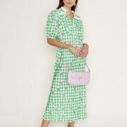 rixo_dress