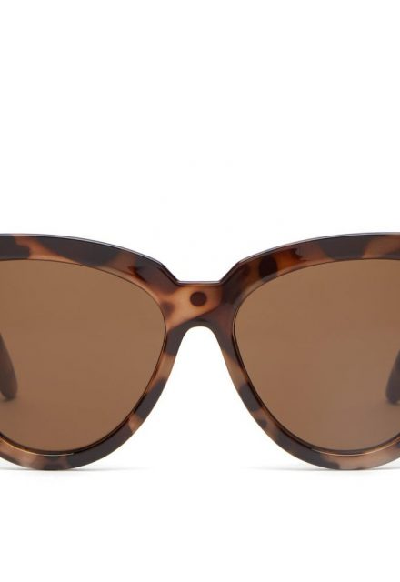 a pair of sunglasses
